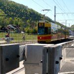 04_Tramlinie_10_nach_Basel