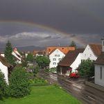 18_Regenbogen_ueber_Gempen