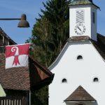 24_Kapelle_St_Martin_und_Flagge